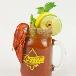 DAISY-DUKES-BLOODY-MARY-MASON-JAR(1)