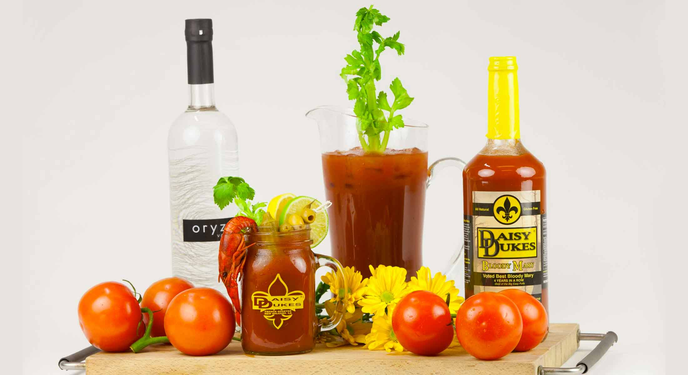 daisy-dukes-bloody-mary-mix-with-fresh-ingrediants2
